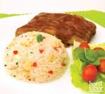 01hortisabor_receita_arroz_tasmania-675x610