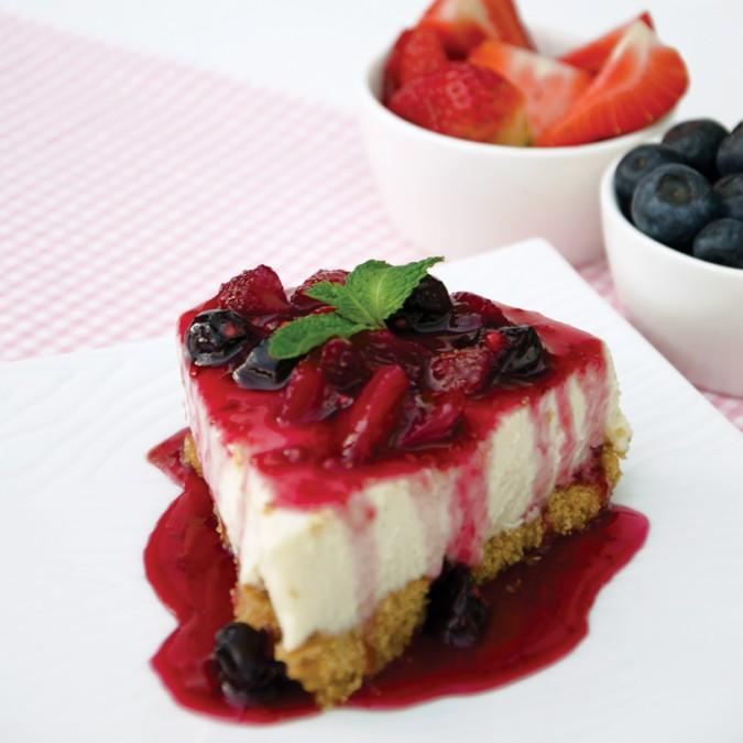 cheesecake_frutas_vermelhas
