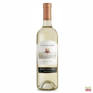 vinho_ventisquero_sauvignon_blanc