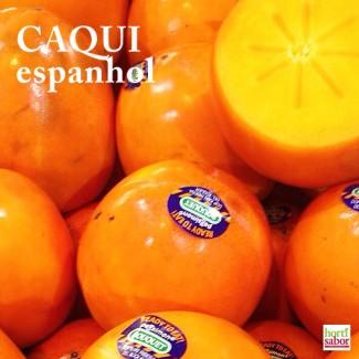 caqui_espanhol