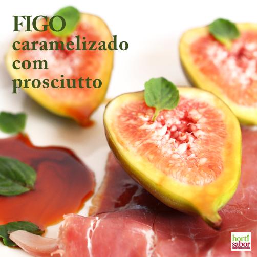 figo_presunto_cru