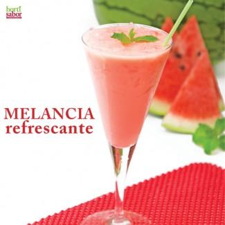 melancia_receita