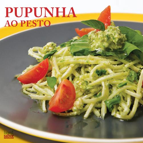 palmito_receita