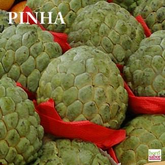 pinha