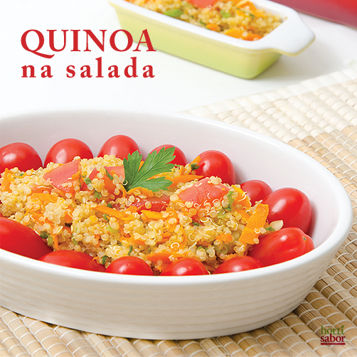 quinoa_receita