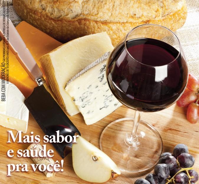 vinhoqueijo