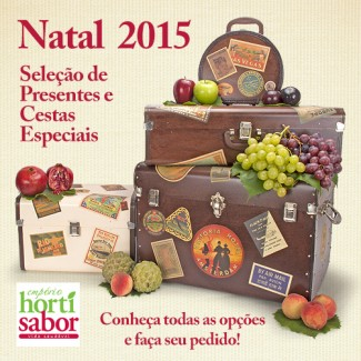cestas2015_natal_site