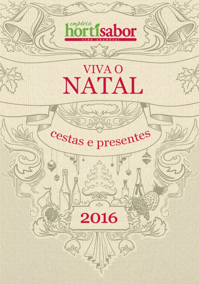 natal2016_hortisabor